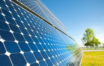energias-renovables-alicante