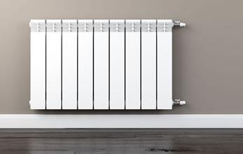 instalacion calefaccion alicante