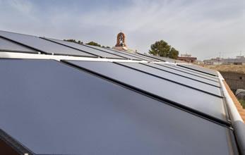instalacion-placas-solares-alicante